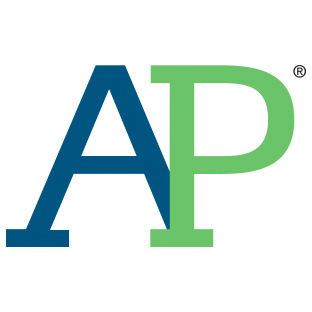 Advanced Placement Program School