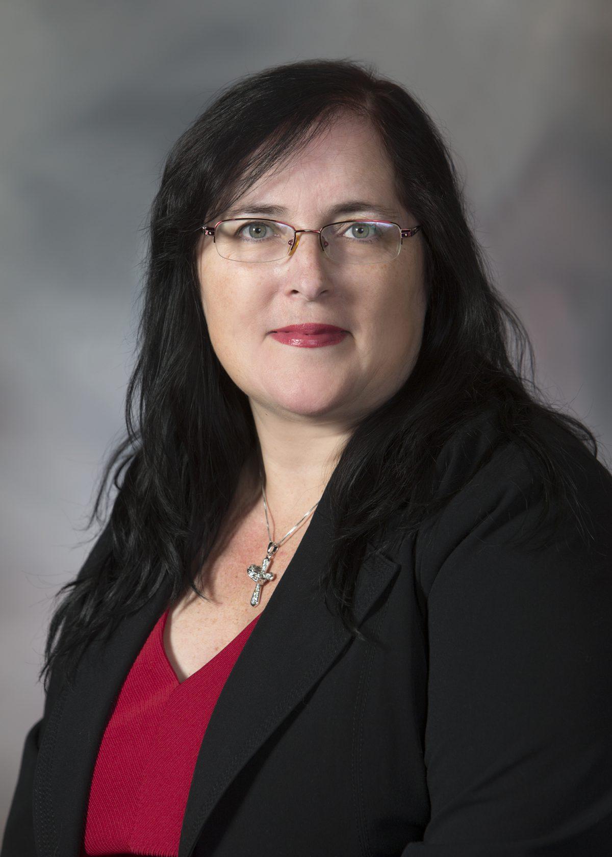 Message From School Board Trustee Teresa Ciaravella