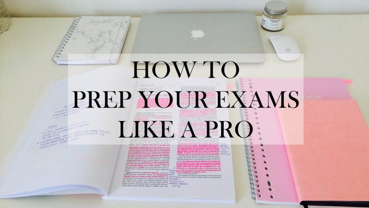 Semester 1 Final Exams:  Study Help Google Site
