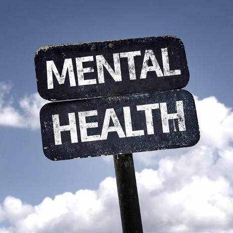 Mental Health Summit 2018