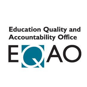 EQAO'S NEW STUDENT ADVISORY COMMITTEE