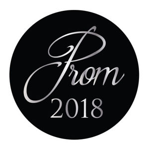 SJA PROM 2018 – CASINO ROYALE