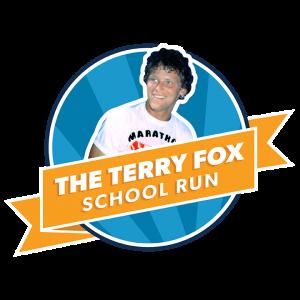 SJA Terry Fox Walk 2018: Thursday September 27, 2018