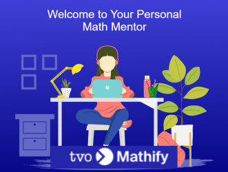 Mathify (Formerly known as Homework Help) – Math Help For Students