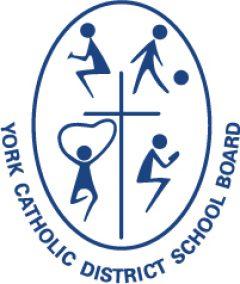 YCDSB STUDENT HANDBOOK 2019 – 2020