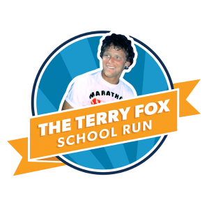 Saint Joan of Arc's 24th Annual Terry Fox Walk – Thursday September 26, 2019