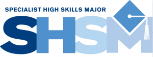Specialist High Skills Major (SHSM): Health and Wellness / Business Sector