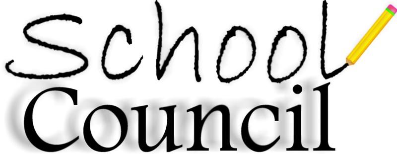 SJA Presents MEET YOUR SRO – School Resource Officers