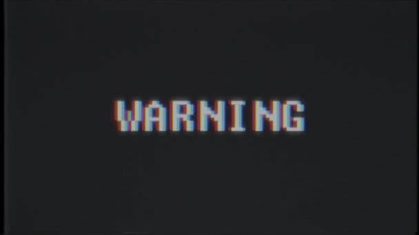 PARENTAL ADVISORY Regarding Dangerous Video Game