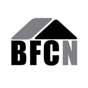 The Black Foundation of Community Networks Interactive Workshop – November 11th @ St. Jean de Brebeuf CHS