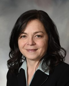 Easter Message From Trustee Rose Cantisano