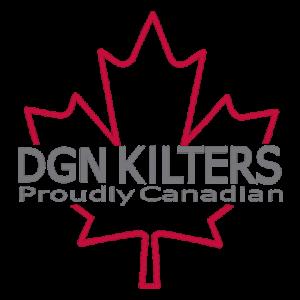 IMPORTANT NOTICE: From DGN KILTERS School Uniform