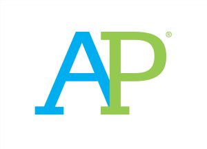 AP PROGRAM: Question and Answer From Grade 8 Parent Information Night
